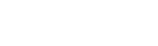 Client: Highway England